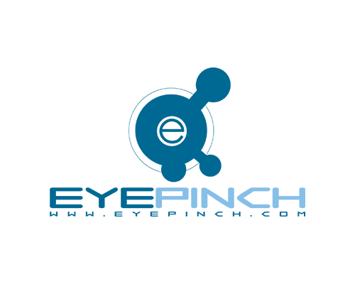 Eyepinch