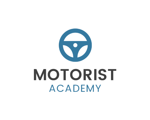 The Motorist Academy