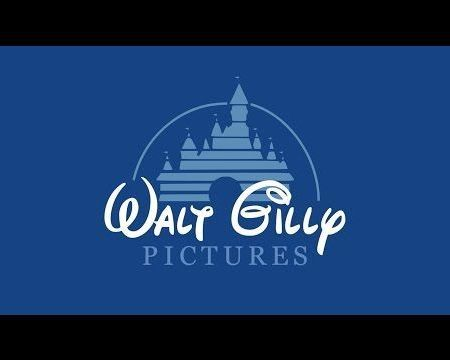 Walt Gilly Pictures
