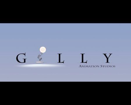 Gilly Animation Studios